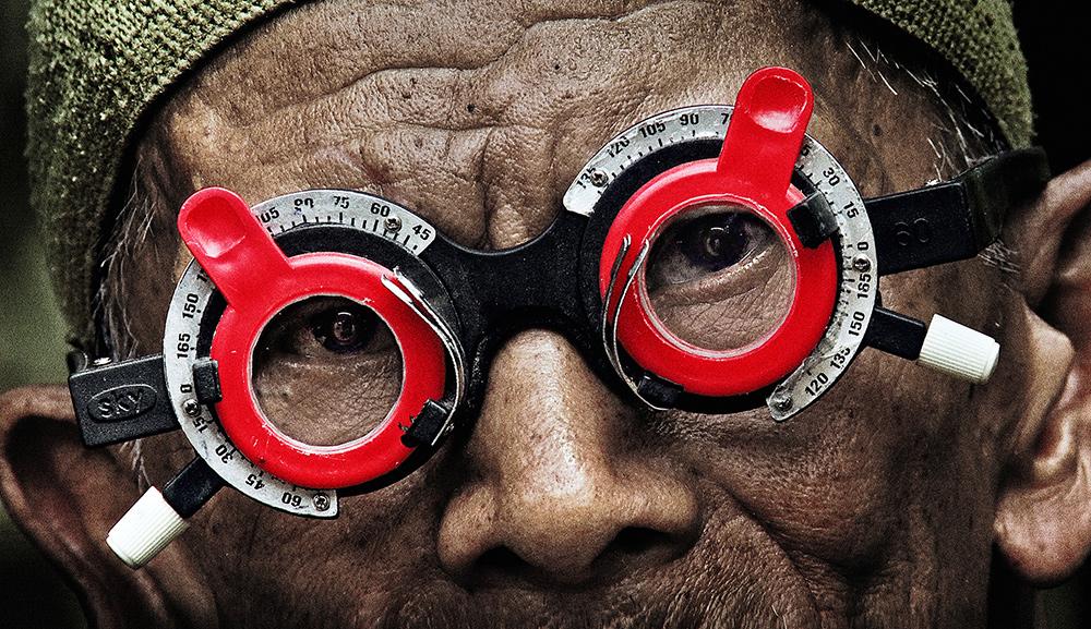 جرئت شکستن صدای سکوت: اپنهایمر به اندونزی بازمی گردد