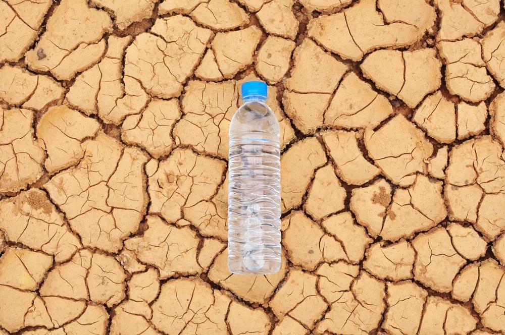 27 سازمان فعال در بحران آب