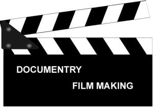 تولید مستند:  نقشها و مسئولیتها