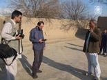 http://www.Misagh.net/UserPic/Photos/Afghanistan/T-Delbakhte(0).jpg