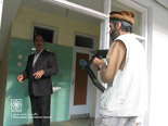 http://www.Misagh.net/UserPic/Photos/Afghanistan/T-Delbakhte(2).jpg