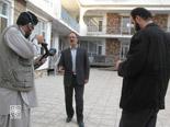 http://www.Misagh.net/UserPic/Photos/Afghanistan/T-Delbakhte(4).jpg