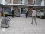 http://www.Misagh.net/UserPic/Photos/Afghanistan/T-Delbakhte(6).jpg