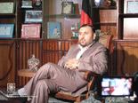 http://www.Misagh.net/UserPic/Photos/Afghanistan/T-Delbakhte(7).jpg