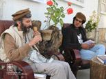 http://www.Misagh.net/UserPic/Photos/Afghanistan/T-Delbakhte(8).jpg