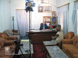 http://www.Misagh.net/UserPic/Photos/Afghanistan/T-Delbakhte(9).jpg