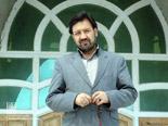http://www.Misagh.net/UserPic/Photos/Afghanistan/T-YaranAfghan(0).jpg