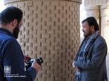 http://www.Misagh.net/UserPic/Photos/Afghanistan/T-YaranAfghan(10).jpg