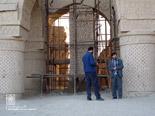 http://www.Misagh.net/UserPic/Photos/Afghanistan/T-YaranAfghan(11).jpg