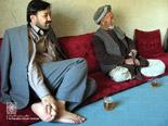 http://www.Misagh.net/UserPic/Photos/Afghanistan/T-YaranAfghan(4).jpg
