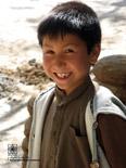 http://www.Misagh.net/UserPic/Photos/Afghanistan/T-YaranAfghan(5).jpg