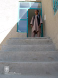 http://www.Misagh.net/UserPic/Photos/Afghanistan/T-YaranAfghan(6).jpg