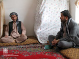 http://www.Misagh.net/UserPic/Photos/Afghanistan/T-YaranAfghan(7).jpg