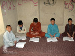 http://www.Misagh.net/UserPic/Photos/Afghanistan/T-YaranAfghan(8).jpg