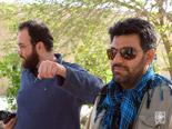 http://www.Misagh.net/UserPic/Photos/Afghanistan/T-YaranAfghan(9).jpg