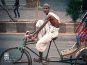 http://www.Misagh.net/UserPic/Photos/Bangladesh/TIMG_1643.jpg
