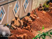 http://www.Misagh.net/UserPic/Photos/Bangladesh/TIMG_1835.jpg