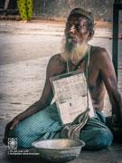 http://www.Misagh.net/UserPic/Photos/Bangladesh/TIMG_2239.jpg
