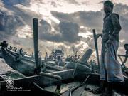 http://www.Misagh.net/UserPic/Photos/Bangladesh/TIMG_2514.jpg