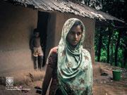 http://www.Misagh.net/UserPic/Photos/Bangladesh/TIMG_2813.jpg