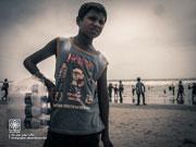http://www.Misagh.net/UserPic/Photos/Bangladesh/TIMG_3082.jpg