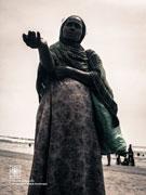 http://www.Misagh.net/UserPic/Photos/Bangladesh/TIMG_3123.jpg
