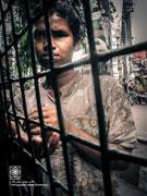 http://www.Misagh.net/UserPic/Photos/Bangladesh/TIMG_3587.jpg