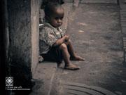 http://www.Misagh.net/UserPic/Photos/Bangladesh/TIMG_3672.jpg