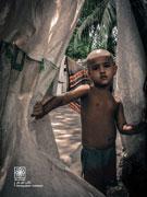 http://www.Misagh.net/UserPic/Photos/Bangladesh/TIMG_4040.jpg