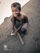 http://www.Misagh.net/UserPic/Photos/Bangladesh/TIMG_4065.jpg