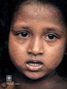 http://www.Misagh.net/UserPic/Photos/Bangladesh/TIMG_4093.jpg
