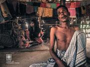 http://www.Misagh.net/UserPic/Photos/Bangladesh/TIMG_4103.jpg