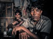 http://www.Misagh.net/UserPic/Photos/Bangladesh/TIMG_4108.jpg