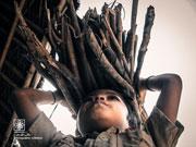 http://www.Misagh.net/UserPic/Photos/Bangladesh/TIMG_4165.jpg