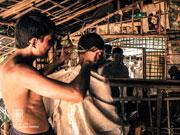 http://www.Misagh.net/UserPic/Photos/Bangladesh/TIMG_4221.jpg