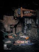 http://www.Misagh.net/UserPic/Photos/Bangladesh/TIMG_4315.jpg
