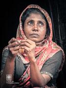 http://www.Misagh.net/UserPic/Photos/Bangladesh/TIMG_4331.jpg