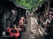 http://www.Misagh.net/UserPic/Photos/Bangladesh/TIMG_4333.jpg