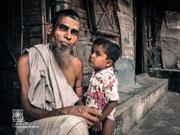 http://www.Misagh.net/UserPic/Photos/Bangladesh/TIMG_4334.jpg