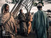 http://www.Misagh.net/UserPic/Photos/Bangladesh/TIMG_4559.jpg
