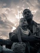 http://www.Misagh.net/UserPic/Photos/Bangladesh/TIMG_4583.jpg
