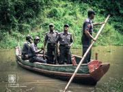 http://www.Misagh.net/UserPic/Photos/Bangladesh/TIMG_4877.jpg