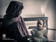 http://www.Misagh.net/UserPic/Photos/Bangladesh/TIMG_5096.jpg