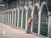 http://www.Misagh.net/UserPic/Photos/Bangladesh/TIMG_5283.jpg