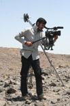 http://www.Misagh.net/UserPic/Photos/Iran/T-IMG_9631.jpg