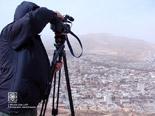 http://www.Misagh.net/UserPic/Photos/Iran/T-Mehrab(1).jpg
