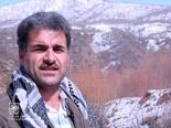 http://www.Misagh.net/UserPic/Photos/Iran/T-Mehrab(2).jpg