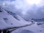 http://www.Misagh.net/UserPic/Photos/Iran/T-Mehrab(4).jpg