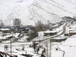 http://www.Misagh.net/UserPic/Photos/Iran/T-Mehrab(6).jpg