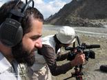 http://www.Misagh.net/UserPic/Photos/Iran/T-ShaereVatan(1).jpg